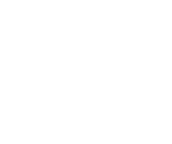 Your Home Expo - 09-11-sept 2022