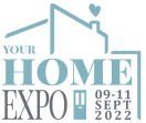 Your Home Expo